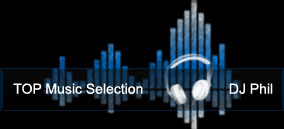 discotheque top60music selection